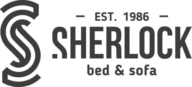 Мягкая мебель Sherlock
